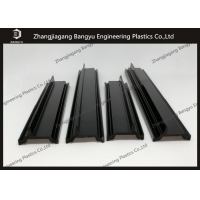 Buy cheap Multi-cavity PA66 GF25 Polyamide Extrusion Thermal Breaking Strip product
