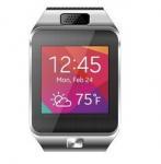 Buy cheap Z20 AI Watch U8 Unlocked GSM Watch Phone 1.54 Touching HD Screen GSM+Bluetooth Quad Band F from wholesalers