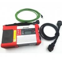 Buy cheap china OEM Dealer Level SD-connect C5 Diagnostic Kit for Mitsubishi Fuso product