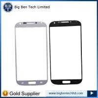 Buy cheap Wholesale for samsung galaxy s4 i9505 glass screen lens replacement from wholesalers