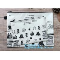 Buy cheap Pencil Case Cosmetic Bag Stationery Material School Supplies pencil box pen bag, zipper canvas pencil bag for students from wholesalers