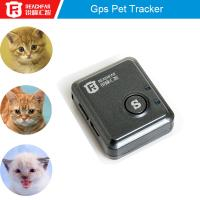 351928049948 additionally Arduino Gps Gsm Tracker moreover 131118904510 together with B009idwjyk as well 261736910562. on gsm and gps personal tracking device