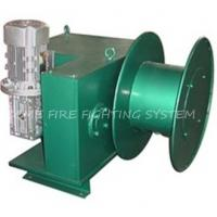 Buy cheap Magnetic Coupling Type Cable Reel from wholesalers