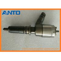 Buy cheap Genuine And New Excavator Spare Parts , 3200690 Caterpillar C6.6  Injector GP-Fuel from wholesalers