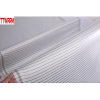 Buy cheap Electric Heater TTWARM Far Infrared Heating Film With Free Choice Of Finishing Materials from wholesalers