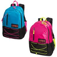 Buy cheap bright in colour Schoolbag,Kids Backpack,School Backpack  30 - 40L from wholesalers