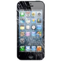 Buy cheap iPhone 5 Screen Repair Service in Jinqiao, Pudong, Shanghai from wholesalers