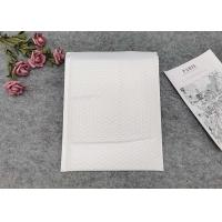 Buy cheap Vertical Version Bubble Wrap Mailing Envelopes Eco Friendly Bubble Mailers from wholesalers