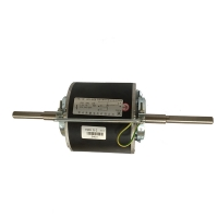 Buy cheap 1/6HP 1000RPM Air Conditioner Condenser Fan Motor product