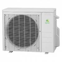 Buy cheap 48V DC Fixed Speed Split AC Automatic Restart Energy Saving Easy To Check from wholesalers
