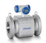 Buy cheap Krohne Flowmeters from wholesalers