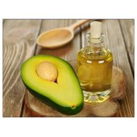 Buy cheap avocado oil as face moisturizer,avocado oil bulk wholesale,avocado oil for face wrinkles from wholesalers