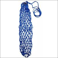 Buy cheap Slow Feed Hay Net from wholesalers