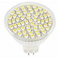 Buy cheap 18 SMD MR16 LED light from wholesalers