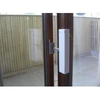 Buy cheap Electric chain window opener CWO-500 from wholesalers