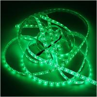 Buy cheap Free sample 12v 5050 flexible led strip sets for decoration from wholesalers