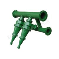 Buy cheap casing cementing heads product