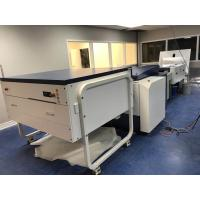 China Prepress Image Equipment for CD DVD Printing  Thermal CTP on sale