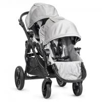 Buy cheap Baby Jogger City Select Double from wholesalers