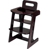 #292022 High Back Adjustable Baby Chair High Back Restaurant Baby Chair with 1446x2216 px of Highly Rated High Back Wooden Bench 22161446 picture/photo @ avoidforclosure.info