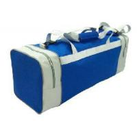 Buy cheap Promotional 600d Polyester Travel Bag from wholesalers
