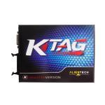 Buy cheap KTAG V2.10 ECU Programming Tool Master Version No Checksum Error from wholesalers