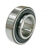 Buy cheap DG408522 Auto Parts Bearings , Front Wheel Bearing With Long Life Time from wholesalers
