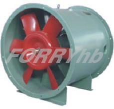 Buy cheap HFT Series Fan product