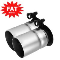 Buy cheap Air Suspension Ford Focus Body Kit For Ford Expedition & Lincoln Navigator Parts / Rear Air Springs from wholesalers