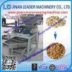 Buy cheap Hot sale easy operation peanut crusher machine crushing equipment from wholesalers