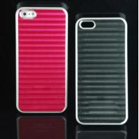 Buy cheap for iPhone 5 Back Cover , Dust Cover for iPhone 5 , Cover for iPhone 5 (AP-085) from wholesalers