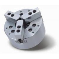 Buy cheap 3-jaw High Speed Hollow Power Chucks from wholesalers
