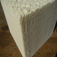 Buy cheap High Quality Blend Polyol Closed Cell PU Foam for Building Construction from wholesalers