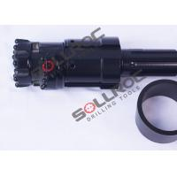 Buy cheap SGS Alloy Steel ODEX Drilling System Eccentric Casing System With Reamer from wholesalers