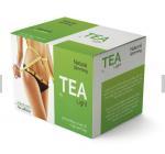 Buy cheap Private Label herbal slimming detox fat loss fit tea Quick Herbal Slimming Tea Weight Loss Tea from wholesalers