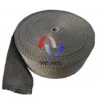 Buy cheap Basalt Fiber Belt / tape from wholesalers