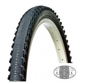 China Mountain Bike 20×1.95 (50-406)  ● 26×1.95 (50-559) on sale