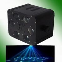 Buy cheap LED six eyes light from wholesalers