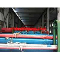 Buy cheap ASTM A269 UNS S31254 seamless tube from wholesalers