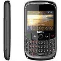 Buy cheap 2.2 Inch Screen TouchPad WiFi FM Qwerty Mobiles Phones from wholesalers