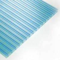 Buy cheap UV Protected Polycarbonate Sheet (PC-T) product