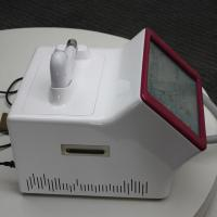 Buy cheap manufacturer of commercial laser hair removal machine price hair laser removal machine from wholesalers