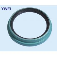 Buy cheap truck wheel hub oil seal 47697 China whoelsale from wholesalers