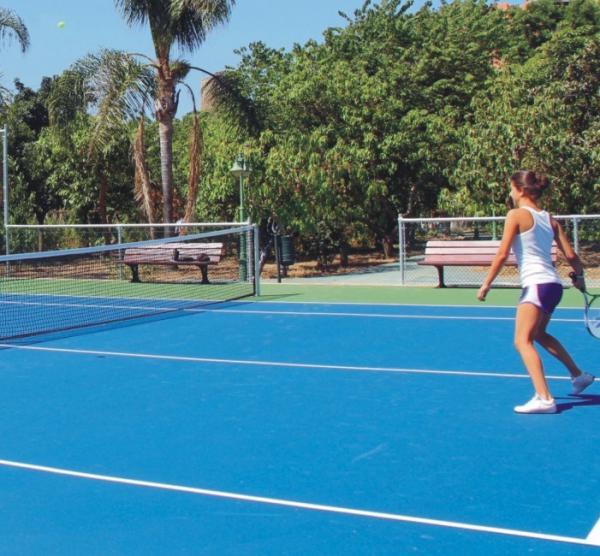 Gym Mats B M: Multi-purpose Sport Floor, Sport Mat, Basketball Court