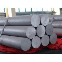 Buy cheap SCM440 ,S45C , 40CrMnSi , 35CrMo Alloy Steel Round Bar Hot Rolled AISI 1045 from wholesalers