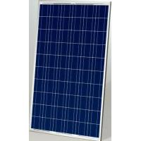 Buy cheap Solar Panel / Solar Module (SGP-170W) from wholesalers