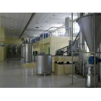 Buy cheap Potato Starch Making Line from wholesalers