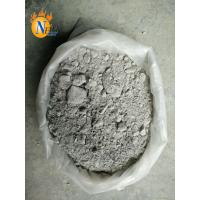 Buy cheap Castable for Furnace bottom, refractory material from wholesalers