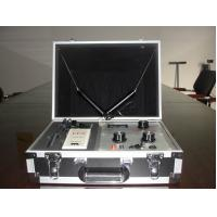 China underground gold and metal detector,treasure hunting with CE on sale
