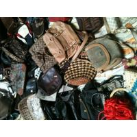 Buy cheap used clothes/ used shoes/ used bags from wholesalers